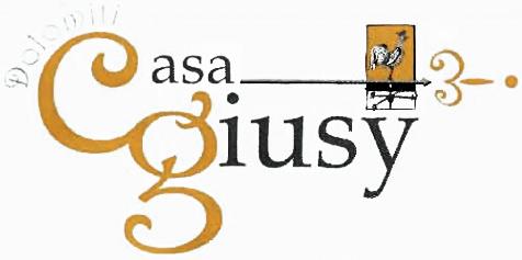 Dolomiti Casa Giusy B&B a Belluno